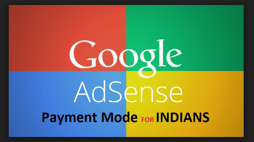 adsense for india