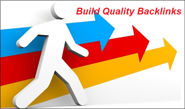 build quality backliks