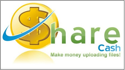 sharecash money,share cash legit