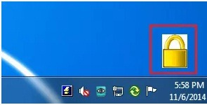 usingSurf Software