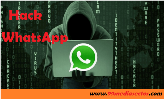 hack whatsapp,whatsapp hack,whatsapp hacking,hack whatsapp account,hack whatsapp messages