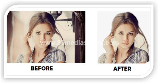 remove background,hide background,remove background online