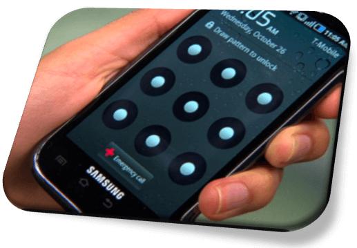 unlock pattern lock (2)