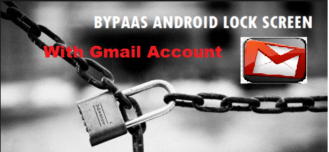 unlock pattern lock,pattern lock,bypass pattern lock with gmail