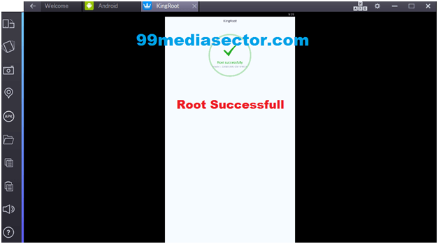 how to root bluestacks 2 (1)