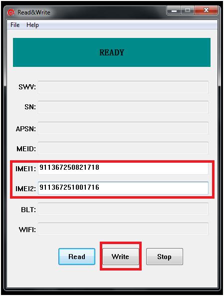 how-to-use-wrtool