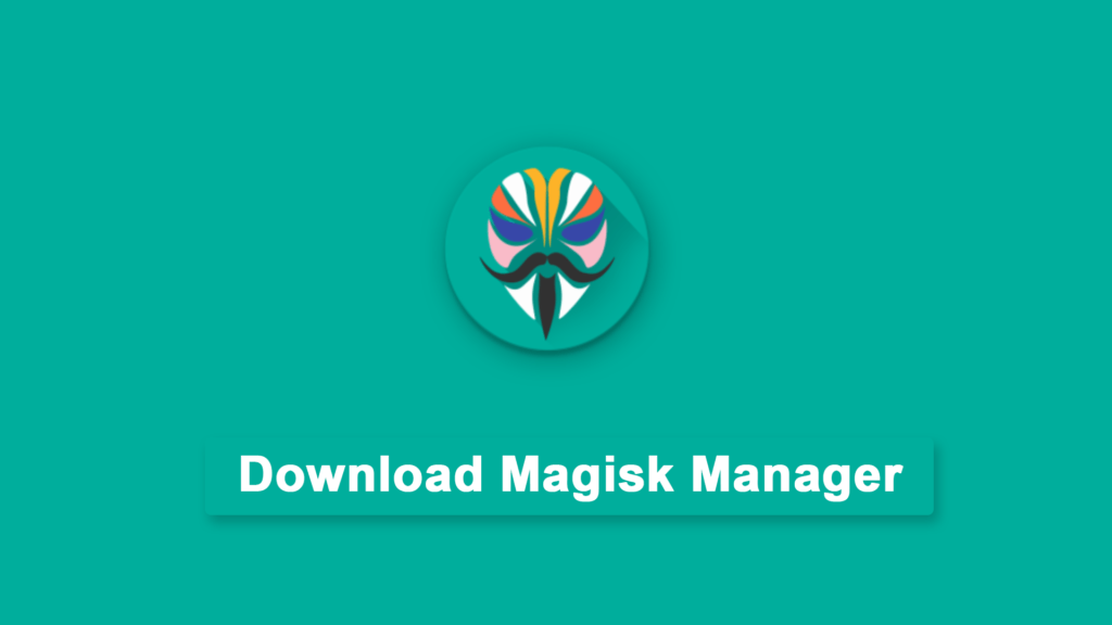 magiskroot.net , download Magisk On Android