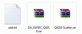 download Micromax Q4310 FRP reset files
