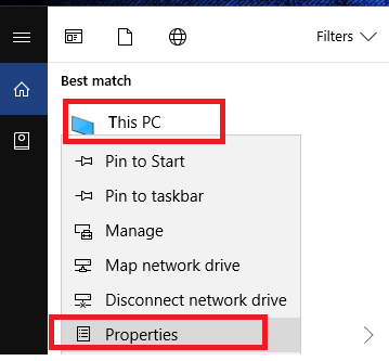 fix miracle 2.54 error