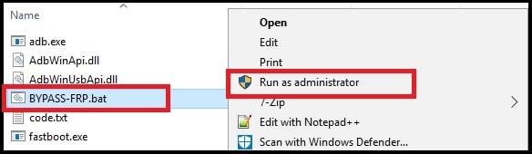 adb enabler file