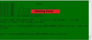 flash jio f90m