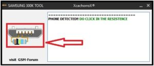 samsung download mode tool