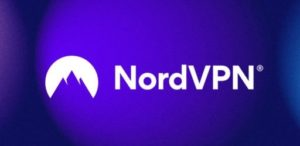 nord vpn for pc