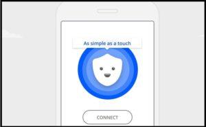 betternet iphone vpn app