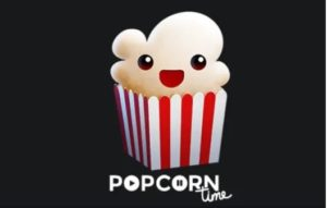 popcorn time to watch amazon prime movies