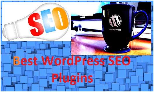 Best WordPress SEO Plugins For Your Website