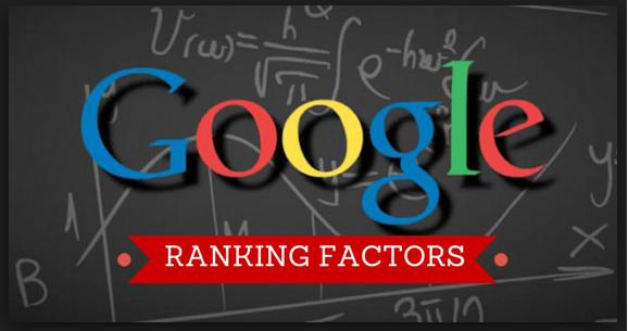 improve Google rank fast