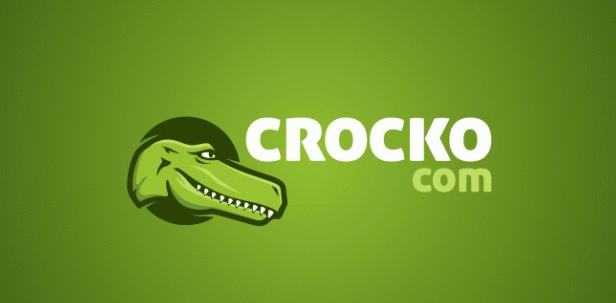 crocko