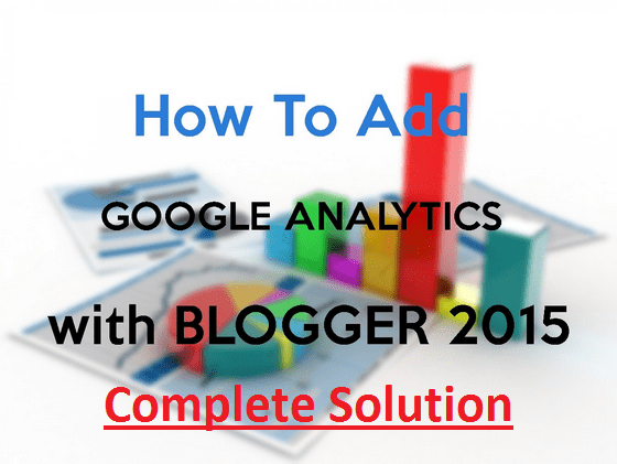 how to create a google analytics tracking code