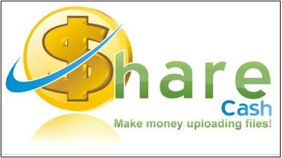 sharecash money,share cash legit