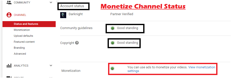 how to monetize youtube videos (2)