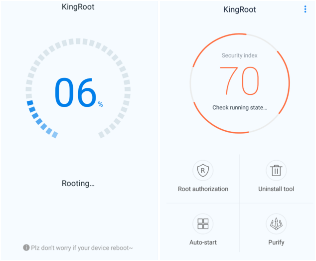 root android using kingroot app (1)