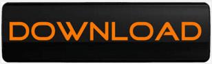 download xposed framework