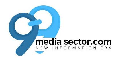 99Media Sector