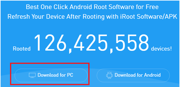 root android without voiding warranty