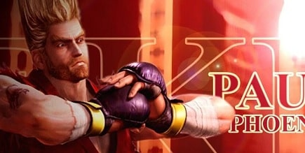 Play Tekken3 On Android Phone