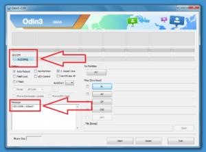 Samsung J6 FRP Bypass Using Combination File [J600G & J600F