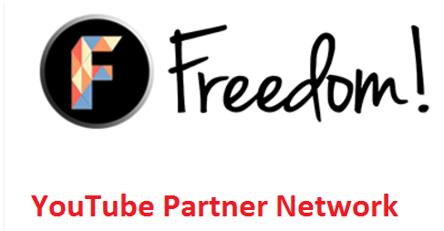 best youtube partner network