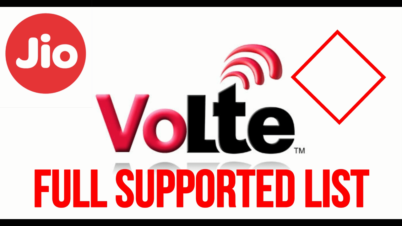 volte hd rom for yureka
