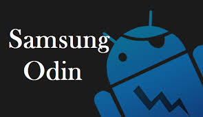 Download Latest ODIN 3.10 For Free