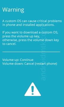 samsung-download-mode-warnig-message-min