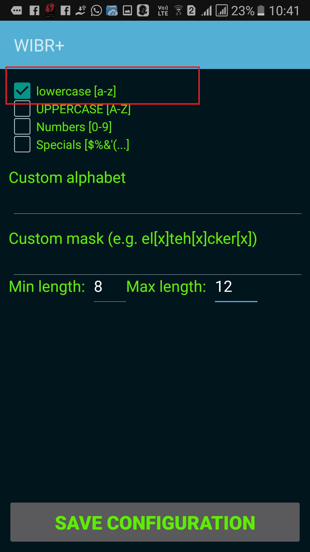 Screenshot_20170220-104153