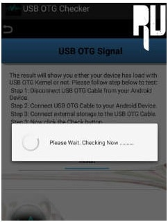 How To Enable OTG Support In Any Android Phone Without Root And With