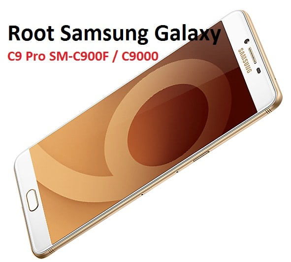 How To Root Samsung Galaxy J3 Emerge 6 0 1 marshmallow [100% Working
