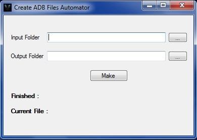 enable USB debugging in locked phone