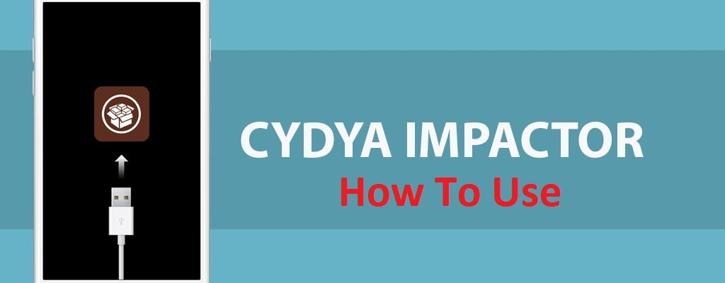 root android phone using Cydia Impactor