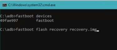 Root Redmi 4X Marshmallow & Install TWRP Recovery [FastBoot Method