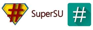super su application