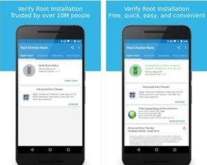 Root Samsung Galaxy On5 SM-G550T1 MetroPCS – Root SM-G550T1