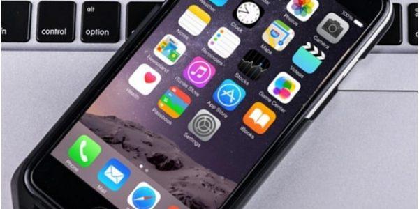 dual sim iphone-min