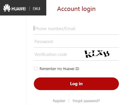 Unlock Bootloader Huawei Devices With Complete Guide