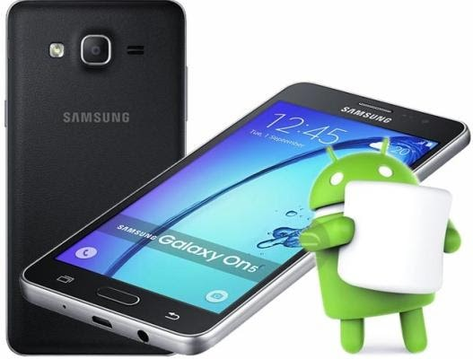 How To Enable OTG Support In Any Android Phone Without Root