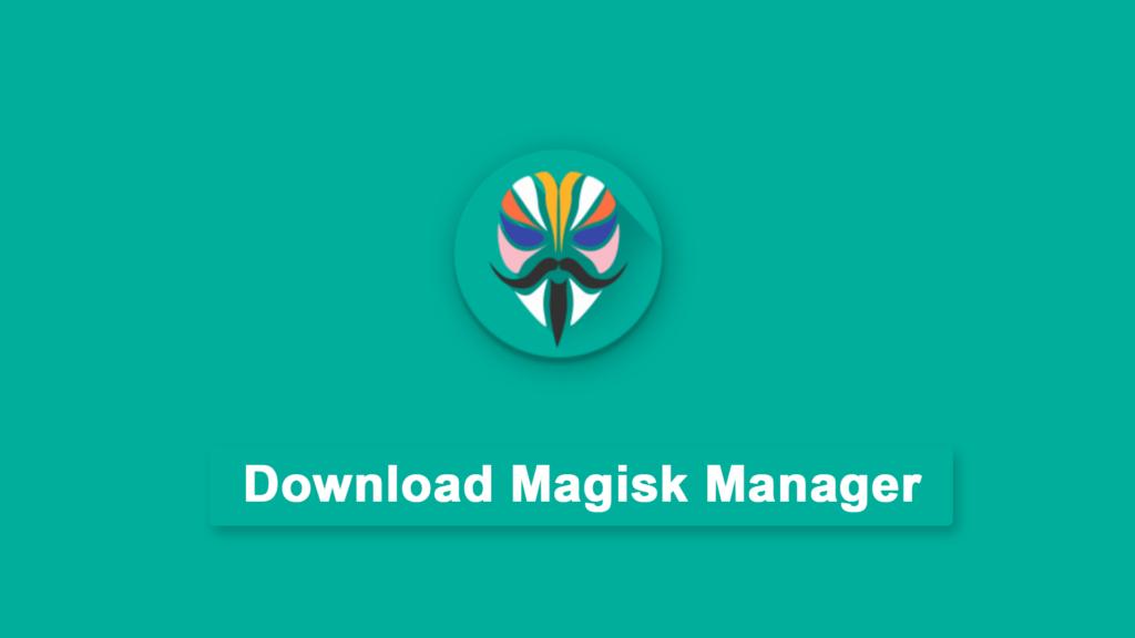 magiskroot.net , download Magisk On Android