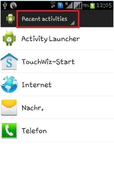 Activate FM Radio On Xiaomi Mi A1 Using Secrete Code