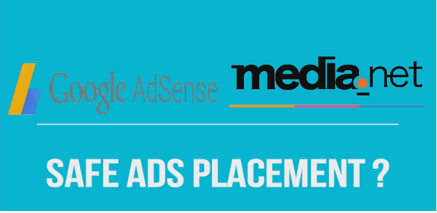 Can I Use Google Adsense and Media.net at The Same Website