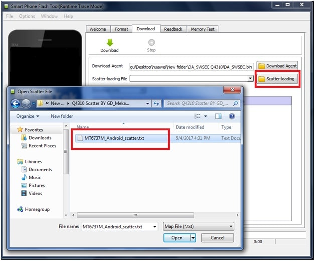 Bypass FRP On Micromax Q4310 | Unlock Micromax Canvas 2